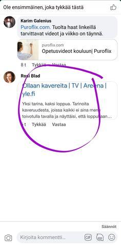 Tv, Television Set, Television
