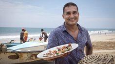 Peter Kuruvita, Tony Tan and Jane Lawson are hosting food tours to Sri Lanka, Malaysia and Japan respectively. Season 1, Sri Lanka, Asian Recipes, Barbecue, Tours, Good Food, October 7, Television Program, Diversity