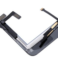 For #IpadAir Touch Screen Digitizer