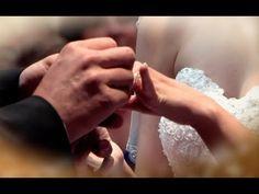 They follow the Lamb wherever He goes: 5 Maneras de enriquecer su matrimonio