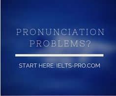 Do you know which sounds are difficult for YOU to make when you speak English? I often asked this question to my students over the years when I was teachi Ielts, Over The Years, Did You Know, This Or That Questions, Music, Students, Musica, Musik, Muziek