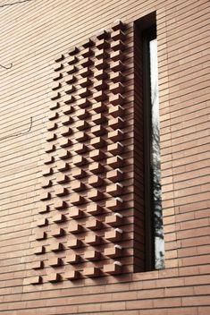 Modern Architecture Ideas 98