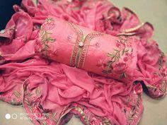 B4UFashion Present  Lovely Pink Color Partywear Embroidered Chanderi Silk Dress Material For Order 📲9033763613 📲07572803833   🌍🌍Worldwide Delivery🌍🌍  #anarkalisuit #anarkali #Dress #salwaarsuit #lehengacholi #lehenga #saree #indianfashion #indianwear #indianwedding #bridalfashion #bollywoodstyle #ethincfashion #fashion #sareelove #indianfashion #weddinginspiration #beautifulbride #wedding #shopping #b4ufashion #indianfashionblogger