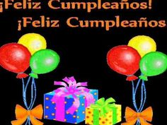 Cumpleaños Feliz - YouTube