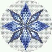 Risultati immagini per rose au bargello avec bordure ouvrageé Broderie Bargello, Bargello Needlepoint, Bargello Quilts, Needlepoint Stitches, Needlework, Swedish Embroidery, Hardanger Embroidery, Cross Stitch Embroidery, Embroidery Patterns