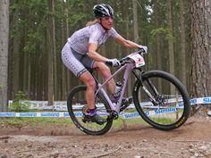 Xc Mountain Bike, Pro Bike, Bicycle Girl, World Championship, Merida, Pink Roses, Olympics, Wheels, Lifestyle