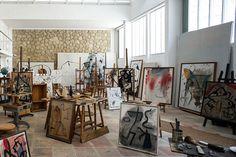 Joan-miro-studio-int-3