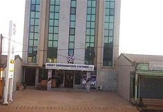 Cameroun: La Cobac confirme le nouveau statut de CCA: Le gouverneur de la BEAC, président de la COBAC, Abbas Mahamat Tolli, a dit tout le…