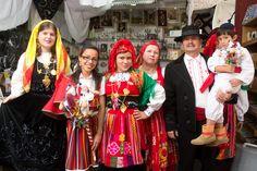 .: Casa Bordados da Madeira :. Loja de Artesanato Português: Bordados à Mão | Cerâmicas Pintadas à Mão | Fatos Regionais e Acessórios de Folclore  Trajes Regionais Portugueses! - Madeira - Minho