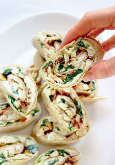 Lunch Recipes, Cooking Recipes, Healthy Recipes, Tortellini, Easy Snacks, Easy Meals, Tapas, Good Food, Yummy Food