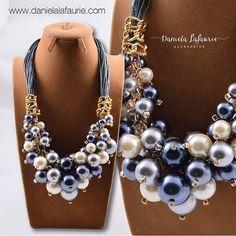 en el #Universo365 www.compras365.com.co el trabajo de nuestras mujeres empresarias se nota en cada detalle de los hermosos y exclusivos accesorios desde la ciudad de  Valledupar-Colombia