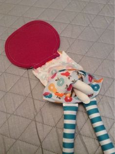 Today i want to share how i assemble the build a rag doll i designed for clear simple stamps for a limited time these dies come with a – Artofit Doll Patterns Free, Doll Sewing Patterns, Sewing Dolls, Tiny Dolls, Soft Dolls, Diy Rag Dolls, Rag Doll Tutorial, Tilda Toy, Fabric Toys