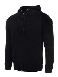 ce27a7d6c3 Stone Island Sweater In Dark Grey Outlet up to 70% off Stone Island Shirt