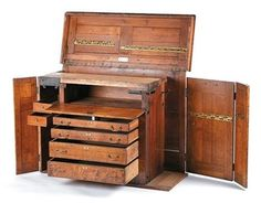 I am building my self a workbench, since it's for a apartment size is an issue. For the past few months I've been scouring the web looking at...