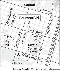 City threatens to halt construction of East Sixth Street bar