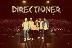 directioner.♥