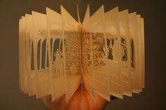 Libro 360 PR © Yusuke Oono