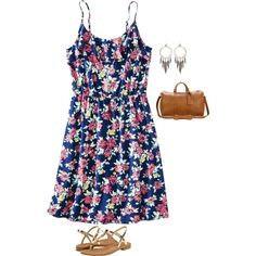 Untitled #696 by jfavs13 on Polyvore