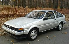 Price, Search, Buy New & Used Cars Online - CarsDirect Corolla Ae86, Toyota Corolla, Used Cars Online, Car Prices, Transporter, Japanese Cars, Amazing Cars, Curvy Women, Fast Cars