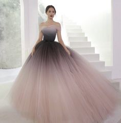 Off-the-shoulder Prom Gown,Ombre Ball Gown, Ombre Prom Dresses Cheap Evening Dre. - Off-the-shoulder Prom Gown,Ombre Ball Gown, Ombre Prom Dresses Cheap Evening Dresses from PROMFAST – Source by - Ombre Prom Dresses, Unique Prom Dresses, Backless Prom Dresses, Plus Size Prom Dresses, Cheap Evening Dresses, Quinceanera Dresses, Cheap Dresses, Elegant Dresses, Beautiful Dresses