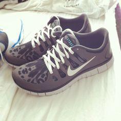 Nike ✦《♡》✦