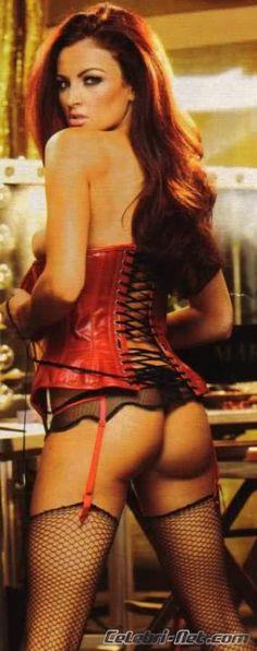 Wwe Maria Kanellis Nude Porn Videos Pornhubcom
