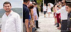 Casamento Juliana e Roberto Fotógrafo Florianópolis www.guilhermeantunes.com