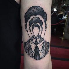 https://www.tattoodo.com/images/0/60540.jpg
