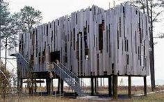 Image result for lightweight building facade screens