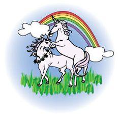 Unicorn Sex T Shirt 101