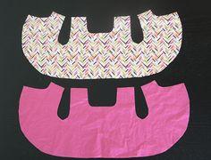 teddy-bear-clothes-how-to-sew-build-a-bear-1