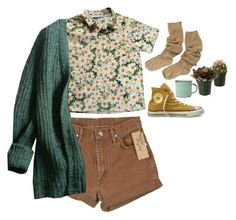 Find More at => http://feedproxy.google.com/~r/amazingoutfits/~3/rLYee_YqxjU/AmazingOutfits.page