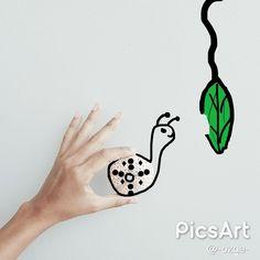 #PicsArt ile ne oluşturduğuma bir göz atın https://picsart.com/i/223879668001202  Ücretsiz olarak kendinize ait bir tane yaratın http://go.picsart.com/f1Fc/ovwSGDmFEA