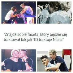 One Direction Harry Styles, One Direction Memes, 1d And 5sos, Boys Who, My Life, Idol, Songs, Funny, Niall Horan