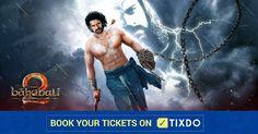 Watch Bahubali 2 Prabhas First Look Exclusively Motion Poster Fan Made Travis Fimmel, Latest Movies, New Movies, 2018 Movies, Bahubali 2 Full Movie, Prabhas And Anushka, Rana Daggubati, New Hindi Songs, Motion Poster