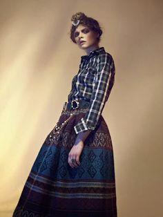 """La créatrice """" STELLA JEAN"""" a révolutionné la mode féminine !!! Elle a compris ce que les femmes modernes et stylées exigent !!! Sa collect..."""
