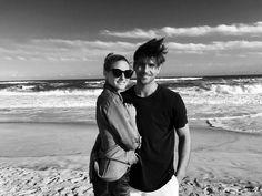 Regardez les photos et vidéos Instagram de Olivia Palermo (@oliviapalermo)