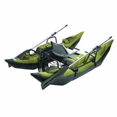 Best Inflatable Boat for Fishing Reviews - http://reviewbo.com/best-inflatable-boat-for-fishing-reviews/