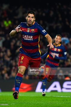 HBD Luis Suarez January 24th 1987: age 29