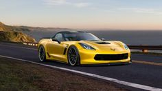 2016 Chevrolet Corvette Stingray Z51 vs  2016 Ford Mustang Shelby     2016 Chevrolet Corvette Stingray Z51 vs  2016 Ford Mustang Shelby GT350      Comparison Test     Car and Driver   Ford   Pinterest   Chevrolet corvette  stingray