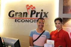 Two Thumbs Up for Grand Prix Hotel! ~ Pinoy Adventurista   your next ultimate adventure starts here