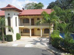 Villa vacation rental in Playa Pelada, Costa Rica from VRBO.com! #vacation #rental #travel #vrbo