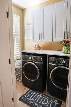 78 best inspire laundry images in 2019 laundry room organization rh pinterest com