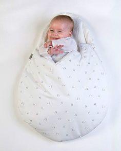 sleeping bag baby blanket winter envelopes for newborns bolsa infantil menina sac de couchage enfant bolsa infantil menina kids