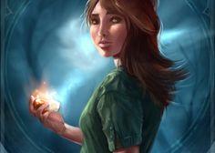 Auch Vampire haben Verlag 3.0 entdeckt. Liegt ja schließlich in den Vampirgenen. Das Vampirgen - von Lena Wagner, ab Oktober 2012.