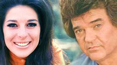 Loretta lynn Songs - Conway Twitty and Loretta Lynn - You Could Know As Much About A Stranger   Country Music Videos and Lyrics by Country Rebel http://countryrebel.com/blogs/videos/18839835-conway-twitty-and-loretta-lynn-you-could-know-as-much-about-a-stranger