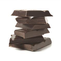 Bittersweet Dark Chocolate #Yonanas