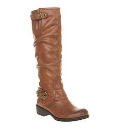 501728b7f8fe 12 Best Boots images | Boots online, John lewis, Shoe boots