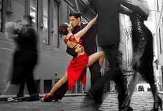 Tango argentino | Polaris - fotos del mundo