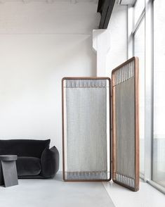"278 gilla-markeringar, 5 kommentarer - @vosgesparis på Instagram: ""The days folding room screens were just a necessary or functional solution are way behind us!…"""
